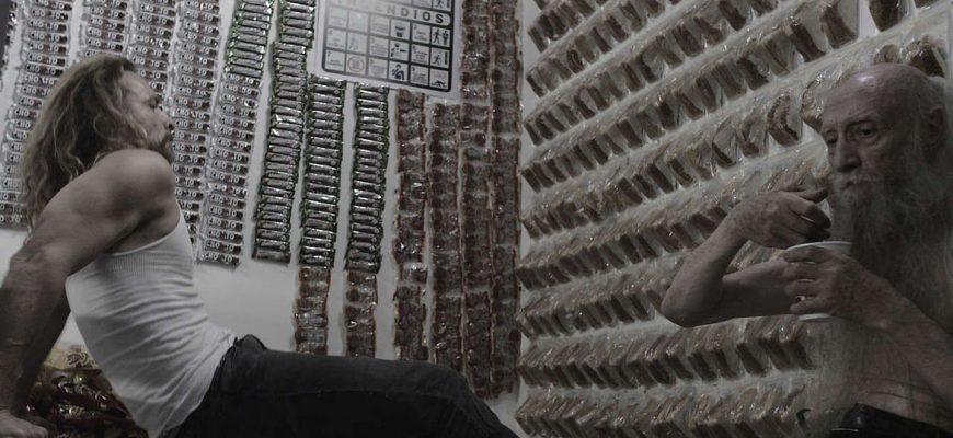 """Смысл фильма """"Инцидент"""" (2014)"""