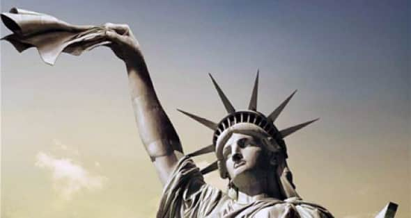 """Песня """"Гудбай, Америка"""": история создания и смысл песни"""