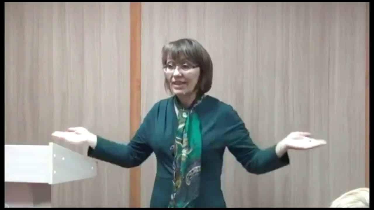 Кто такая Ирина Пелихова: биография, фото, личная жизнь