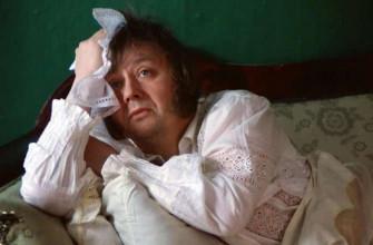 """Историко-философский смысл романа """"Обломов"""" Гончарова"""