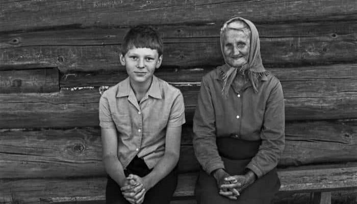 """Смысл рассказа """"Ночь исцеления"""" Б. П. Екимова"""