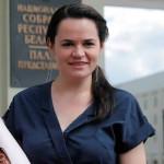 Кто такая Светлана Тихоновская: фото, личная жизнь, родители