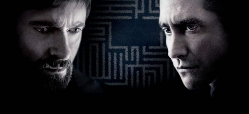"""Психологический триллер """"Пленницы"""": скрытый смысл фильма"""