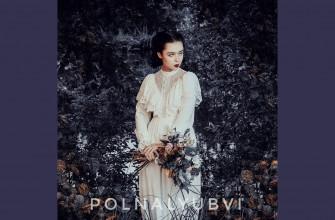 """Смысл песни Polnalyubvi """"Девочка и море"""""""