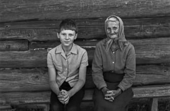 """Проблематика рассказа Бориса Екимова """"Ночь исцеления"""""""