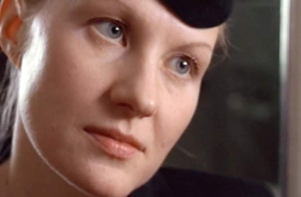 """О чем фильм """"Небо. Самолет. Девушка"""": любовь без примесей."""