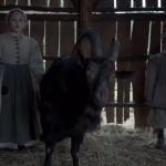 В чём скрытый смысл мистического фильма«Ведьма»?