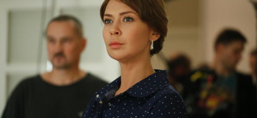 """Красткое содержание сериала """"Возвращение"""" 2020"""