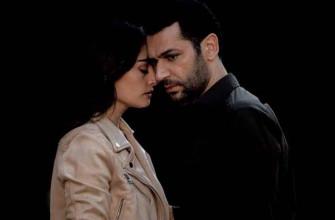 Неджо и Фатош, турецкий сериал, как называется