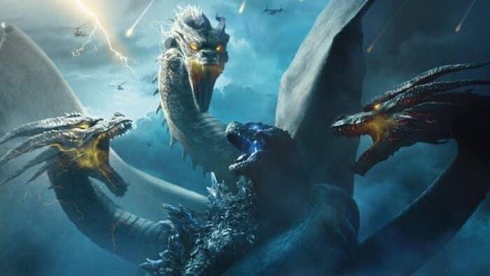 Какие фильмы выйдут в декабре 2020 года