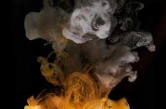 Значение и смысл пословицы «Нет дыма без огня»