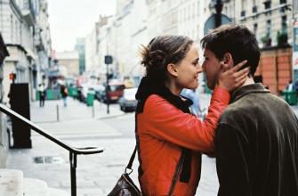Топ 10 эротических фильмов с глубоким смыслом