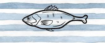 "Что означает фразеологизм ""Ни рыба, ни мясо"""