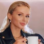 """В чем основной смысл песни """"Молоко"""" Светланы Лобода"""