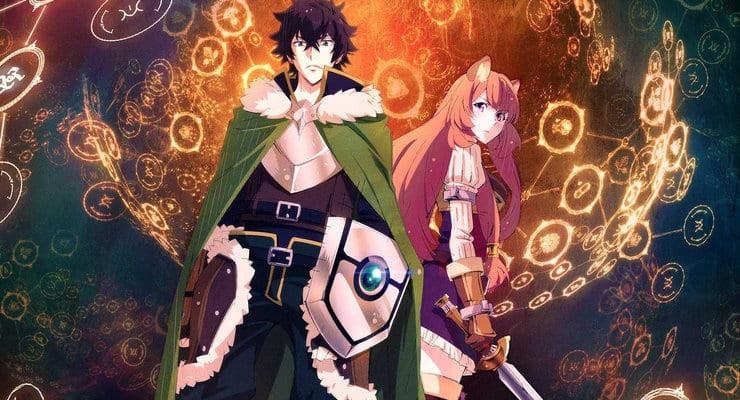 Топ 10 аниме, где главный герой самый сильный.