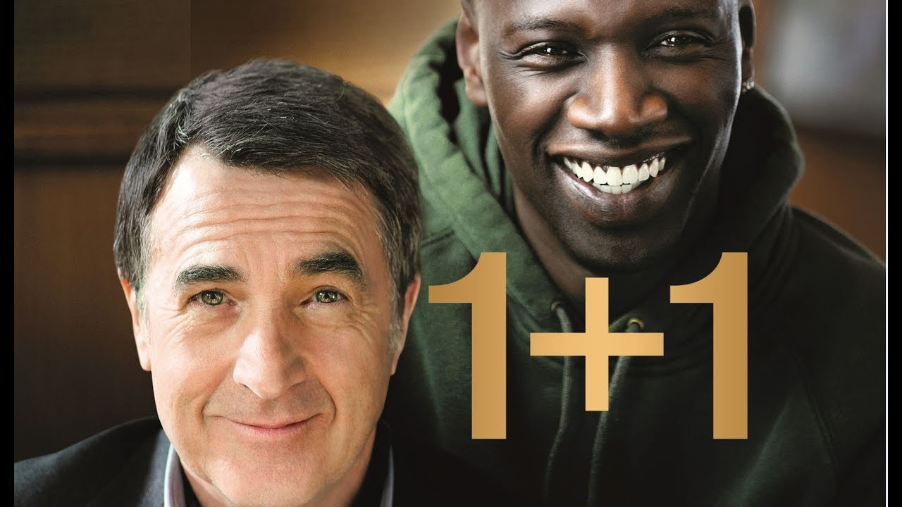 «1+1»