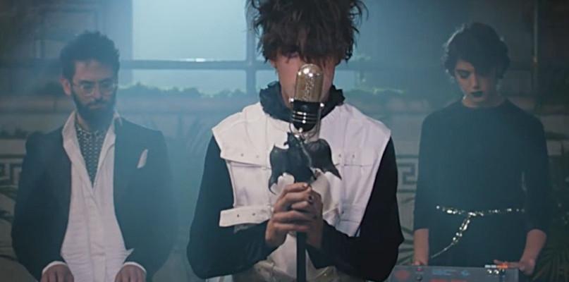Смысл песни MGMT - Little Dark Age