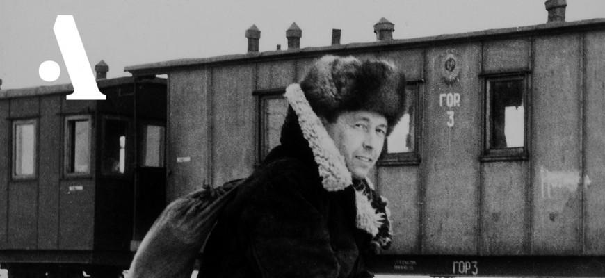 """Смысл названия рассказа А.И. Солженицына """"Матренин двор"""""""