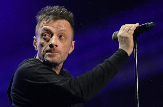 """Смысл песни Агаты Кристи """"Грязь"""""""
