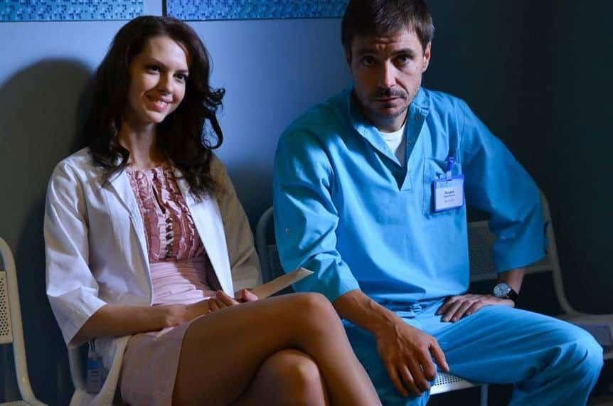 """Будет ли 3 сезон сериала """"Тест на беременность"""""""