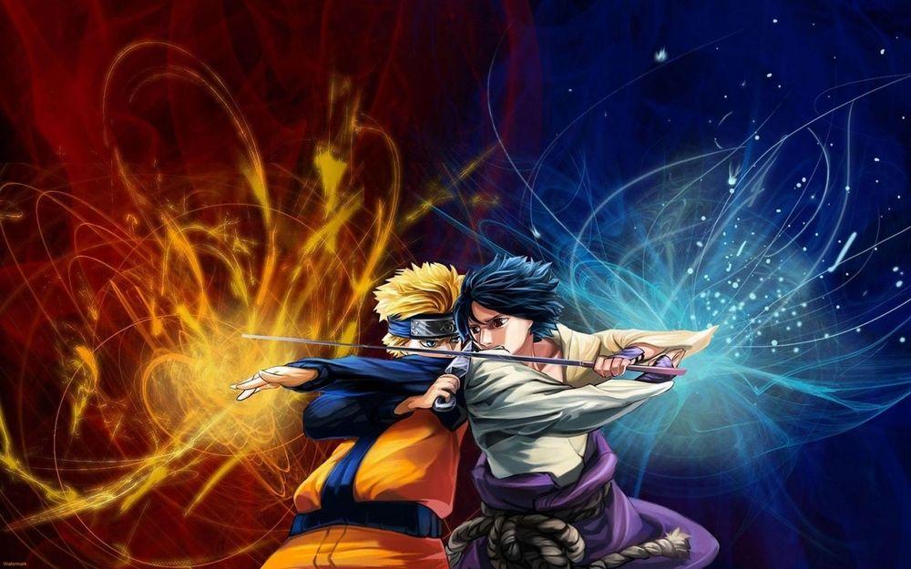 """В какой серии аниме """"Наруто"""" главный герой узнает о войне?"""