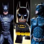 В каком порядке смотреть фильмы про Бэтмена