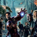 В каком порядке смотреть все фильмы Мстителей