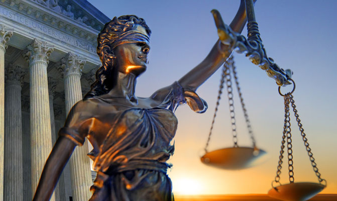 """Сочинение-рассуждение на тему """"Справедливость"""""""