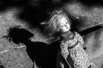 """Смысл рассказа Носова """"Кукла"""""""