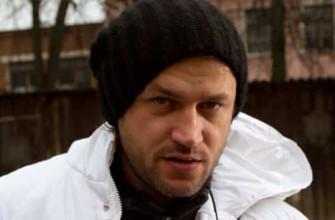 Смысл фильма Василия Сигарева «Жить»