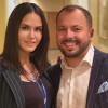 Кто такой Ярослав Сумишевский: фото, личная жизнь, родители