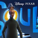 Глубокий смысл философского мультфильма «Душа» 2020