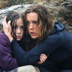 Смысл фильма «Похищенная» 2011 года режиссёра Джулиана Джилби