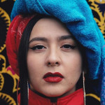 Основной смысл песни «Русская женщина» Манижа