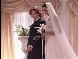 В какой серии Иво женится на Флоренсии и почему??