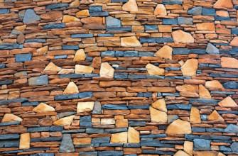 Значение и смысл пословицы «Согласие крепче каменных стен»