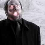 В какой серии умрёт Кроули в сериале «Сверхъестественное»?