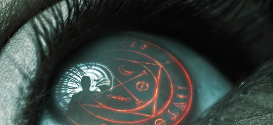 Смысл фильма «Демон внутри»