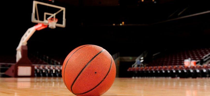 Список лучших фильмов про баскетбол