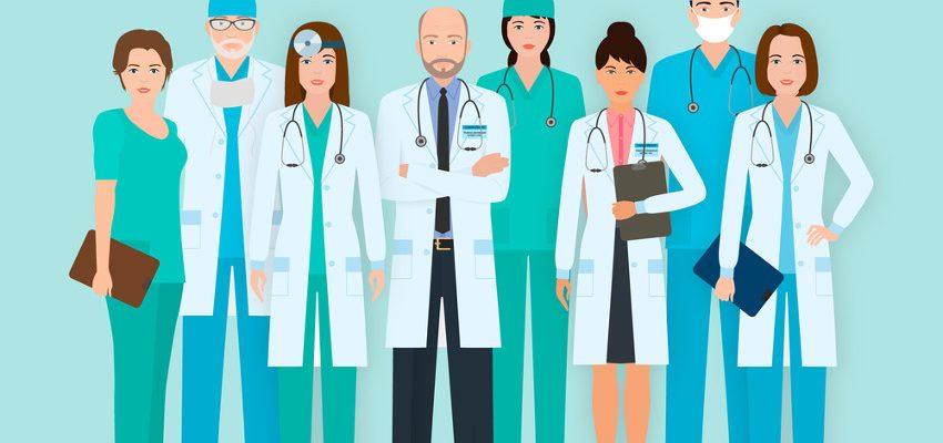 Список лучших фильмов про врачей