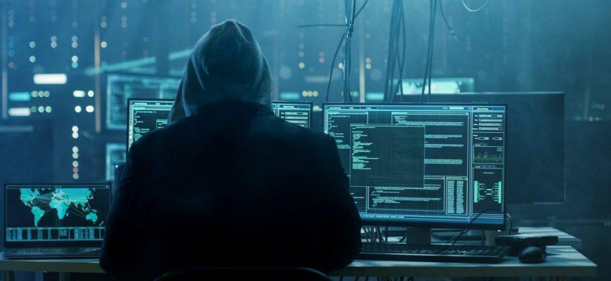 Список лучших фильмов про хакеров