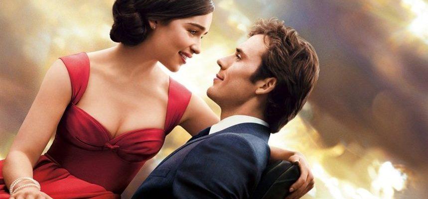 Рейтинг самых лучших турецких фильмов про любовь