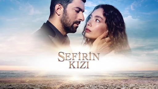 Чем заканчивается турецкий сериал «Дочь посла»