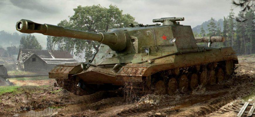 Список лучших фильмов про танки