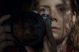 В чем смысл фильм «Женщина в окне»