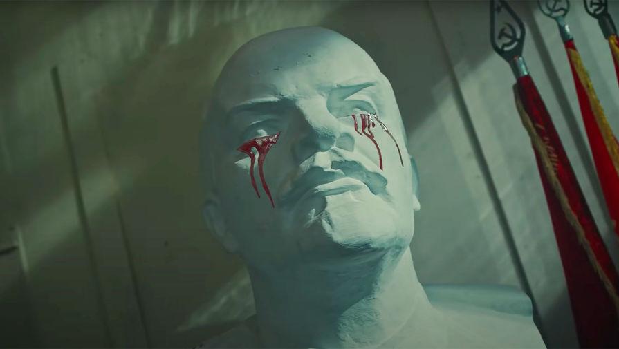"""Смысл клипа и песни Till Lindemann - """"Ich hasse Kinde"""""""