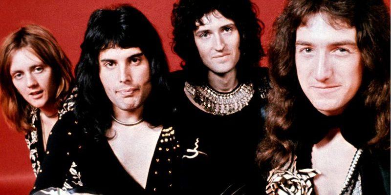 """Смысл песни группы """"Queen"""" """"We will rock you"""""""