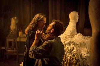 Смысл фильма «Голос из камня»: мистика или драма