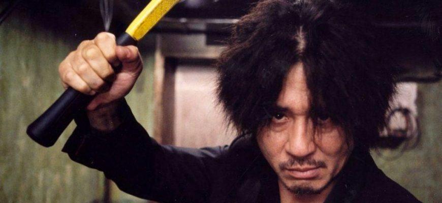 Лучшие корейские фильмы с высоким рейтингом