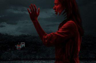 В чём заключается смысл фильма «Дом на другой стороне»